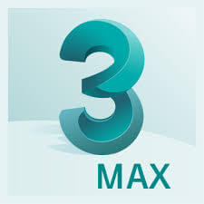 Download Latest Autodesk 3ds Max 2019 Full Crack [FREE]