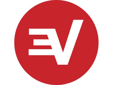 Express VPN Pro Serial key With Full Crack