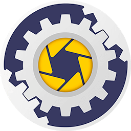Photo Mechanic 6.0 Crack With License Key Free Download