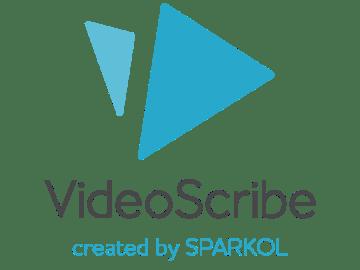 Sparkol VideoScribe Pro 3.6.2 Crack
