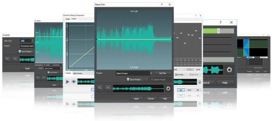 WavePad Sound Editor 12.02 Crack + Serial key Free Download 2021