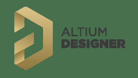 Altium Designer 20.2.3 Crack + License Key Full Torrent 2020 Download