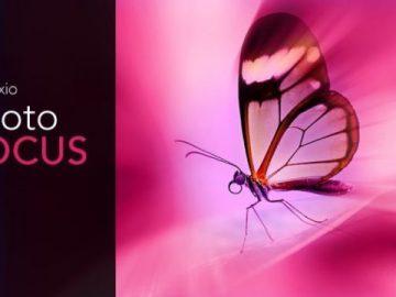InPixio Photo Focus Pro 4.11.7542.30933 + Crack Full [2021]