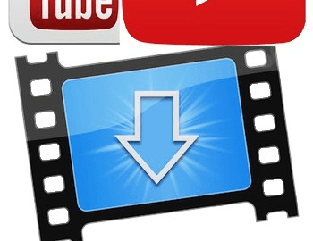 MediaHuman YouTube Downloader 3.9.9.45 (0609) + Crack & Patch 2020 Download