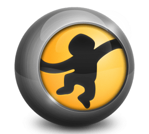 MediaMonkey Gold Crack 5.0.0.2264 With Keygen 2020 Download