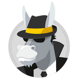 HMA Pro VPN 5.1.259 Plus Crack 2020 Full (Latest)