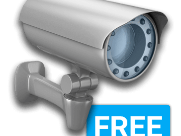 TinyCam Monitor Pro 14.7.4 Crack + Apk 2020 Latest