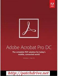 Adobe Acrobat Reader DC 2020.006.20042