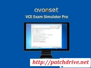 vce exam simulator 2.4 crack.zip download