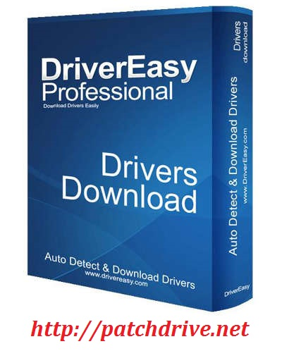 get driver easy pro free