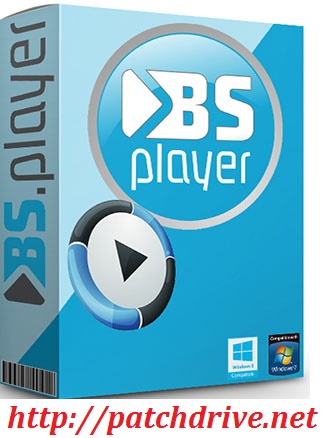 bs player free download windows 10