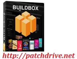buildbox free download full version