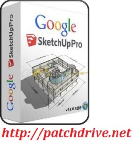 sketchup 2018 64 bit free download
