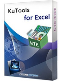 kutools 16 license code