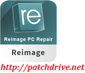 reimage crack free