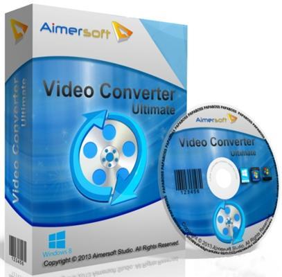 aiseesoft mac video converter ultimate registration code