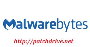 Malwarebytes AdwCleaner 7 2 5 Crack + Keygen Download