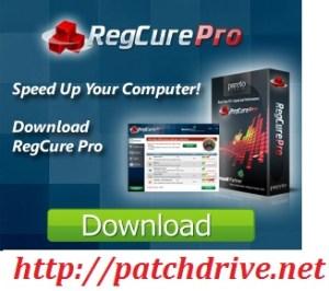 Regcure license key code free download regcure license key code.