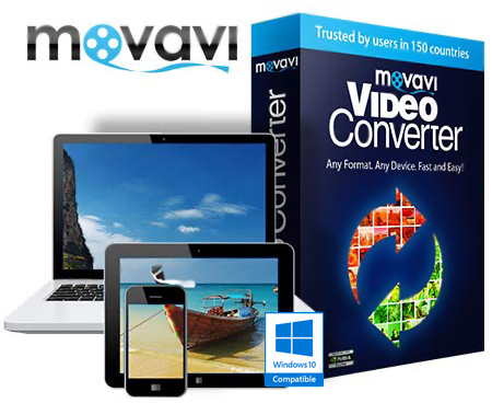 Movavi Video Editor 15.0.1 serial number Archives