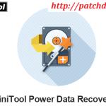 MiniTool-Power-Data-Recovery
