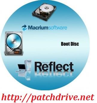 patchdrive.net