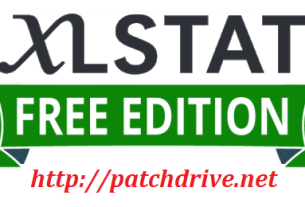 https://patchdrive.net