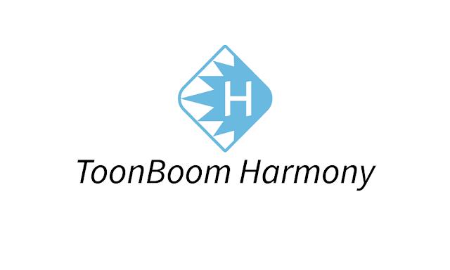 Toon Boom Harmony 17.0 Crack