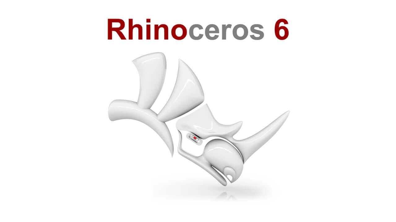 Rhinoceros For Mac