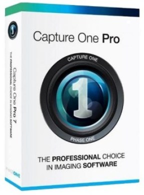 Capture One 21 Pro 14.3.1.14 With Crack Full Free Download
