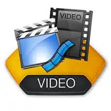 Any Video Converter Pro Crack 7.1.3 Full Version Free Download