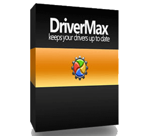 DriverMax Pro Crack 12.15.0.15 With Keygen Full Free Download