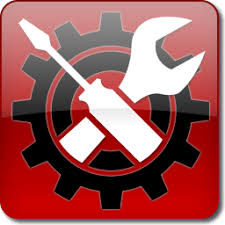 System Mechanic Crack 21.5.0.3 Ultimate Defence (Updated) Free Download