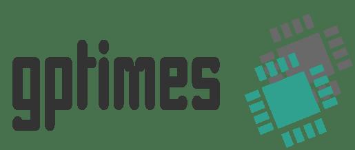 gptimes (Website)