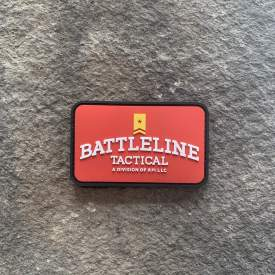 Official Battleline Tactical Full Color
