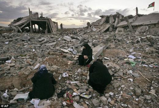 israel_bombing_palestine_20090120_002