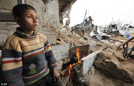 israel_bombing_palestine_20090120_005