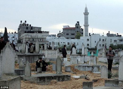 israel_bombing_palestine_20090120_010