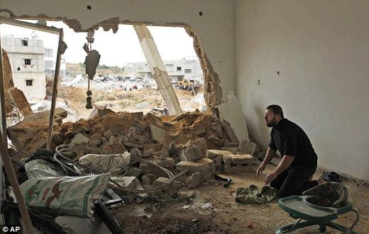israel_bombing_palestine_20090120_012