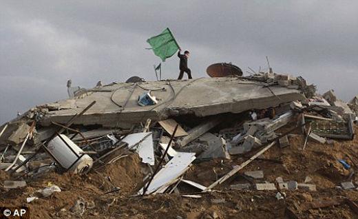 israel_bombing_palestine_20090120_014