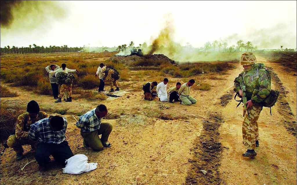 Iraq-War_020_