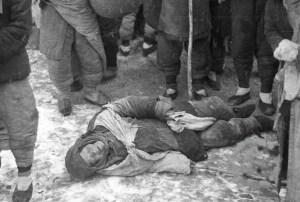 refugees_1946_HuNan_07
