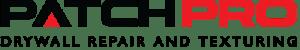 PatchPro Florida Logo