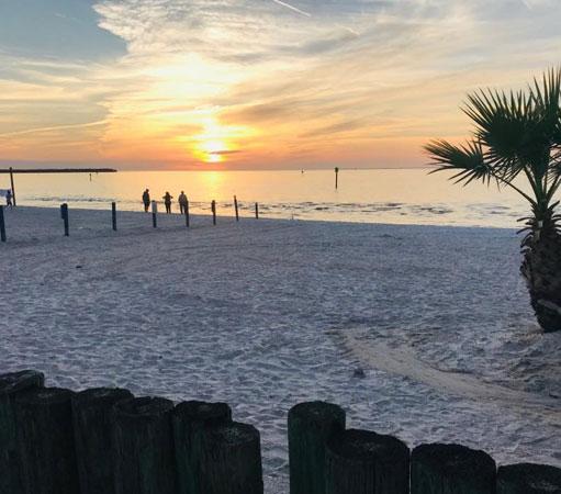 Little Harbor - Ruskin Florida