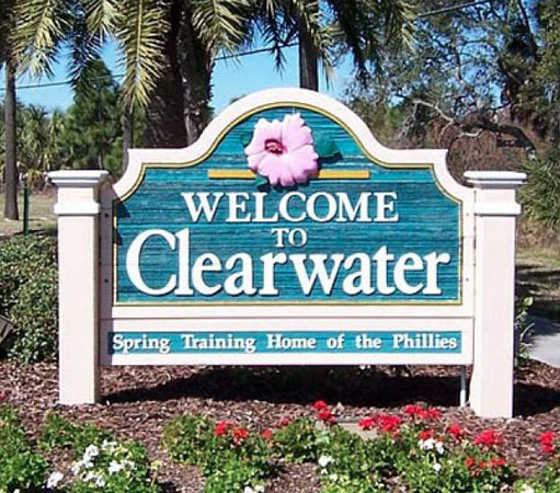 Clearwater FL Drywall - Install, Repair and Texturing