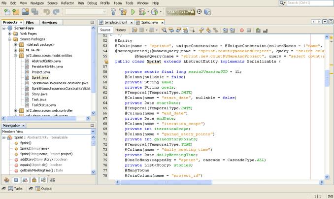 Java SE Development Kit Crack