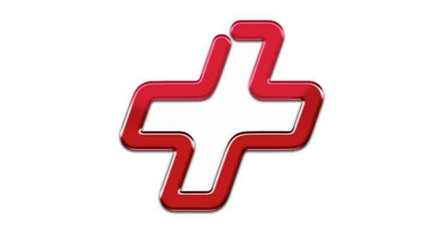 Prosoft Data Rescue Pro (