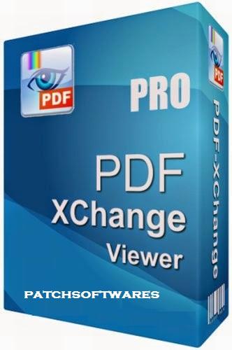 Key registration editor pdf with