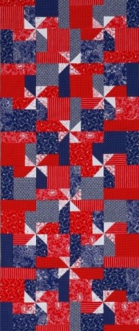 https://www.allpeoplequilt.com/quilt-patterns/table-runners/patriotic-pinwheels-table-runner