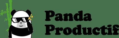 Mes 3 astuces antiprocratination avec pandaproductif