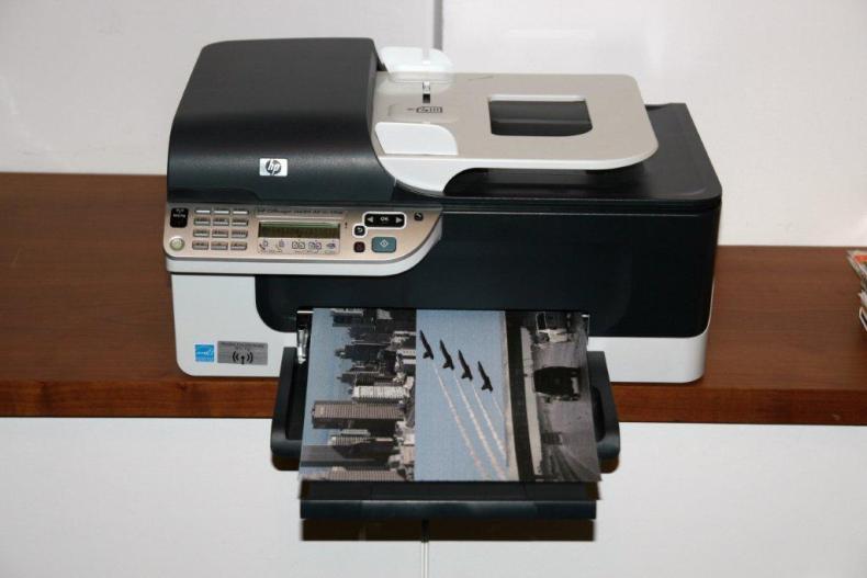 Tutorial cómo imprimir sobre tela con impresora a chorro de tintas Inkjet